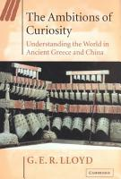 The Ambitions of Curiosity PDF