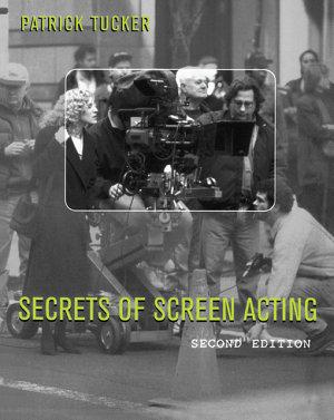Secrets of Screen Acting PDF