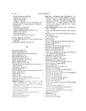 Inventaire-sommaire des Archives départementales antérieures ̀a 1790, Yonne: archives hopsitalières : série H, suppl, Volume4