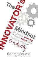 The Innovator s Mindset Book