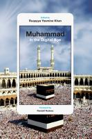 Muhammad in the Digital Age PDF