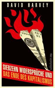 Siebzehn Widerspr  che und das Ende des Kapitalismus PDF
