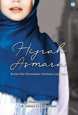 Hijrah Asmara  Loka Media PDF