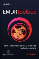 EMDR Toolbox  Teoria e trattamento del PTSD complesso e della dissociazione PDF