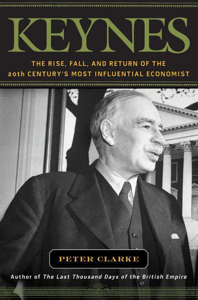 Download Keynes Book