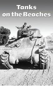 Tanks on the Beaches: A Marine Tanker in the Great Pacific War