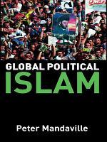 Global Political Islam PDF