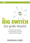 The big switch PDF