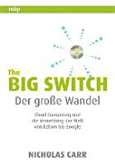 The big switch PDF