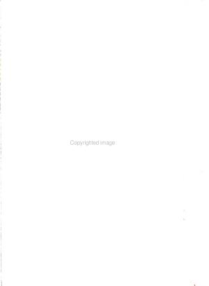 Life of the Hon  Neal Dow  Including the Origin of the Maine Liquor Law PDF