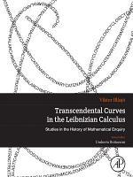 Transcendental Curves in the Leibnizian Calculus