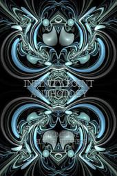Infinity Point Anthology Volume 1