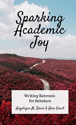 Sparking Academic Joy