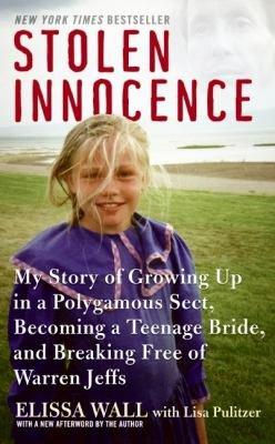 Download Stolen Innocence Book