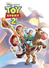 Disney/Pixar Toy Story 2