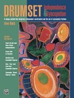 Drumset Independence   Syncopation PDF