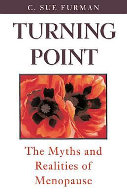 Turning Point PDF