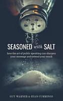Seasoned with Salt PDF
