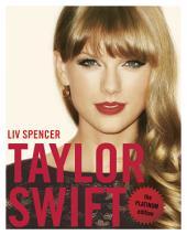 Taylor Swift: The Platinum Edition