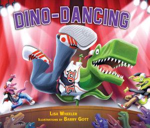 Dino Dancing