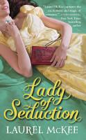 Lady of Seduction PDF