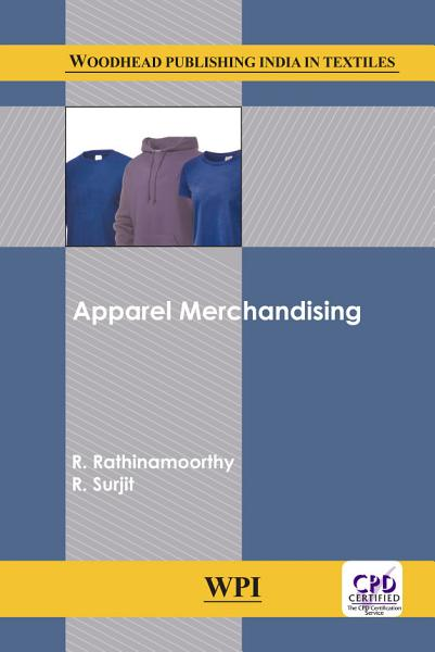 Apparel Merchandising PDF