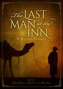 The Last Man at the Inn
