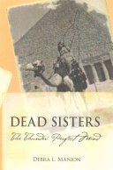 Dead Sisters