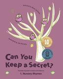 Can You Keep a Secret  1
