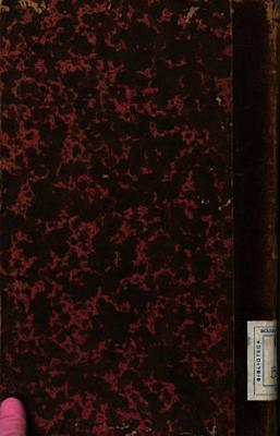 Abdollatiphi Compendium memorabilium Aegypti  Arabice  E codice ms o Bodleiano edidit D  Joseph White     Praefatus est Henricus Eberh  Gottlob Paulus     PDF