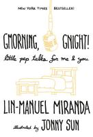 Gmorning  Gnight  PDF
