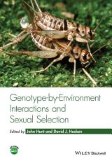 Genotype by Environment Interactions and Sexual Selection PDF
