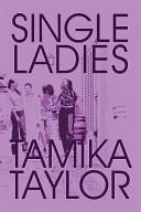 Single Ladies Book
