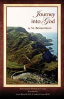 Journey Into God PDF