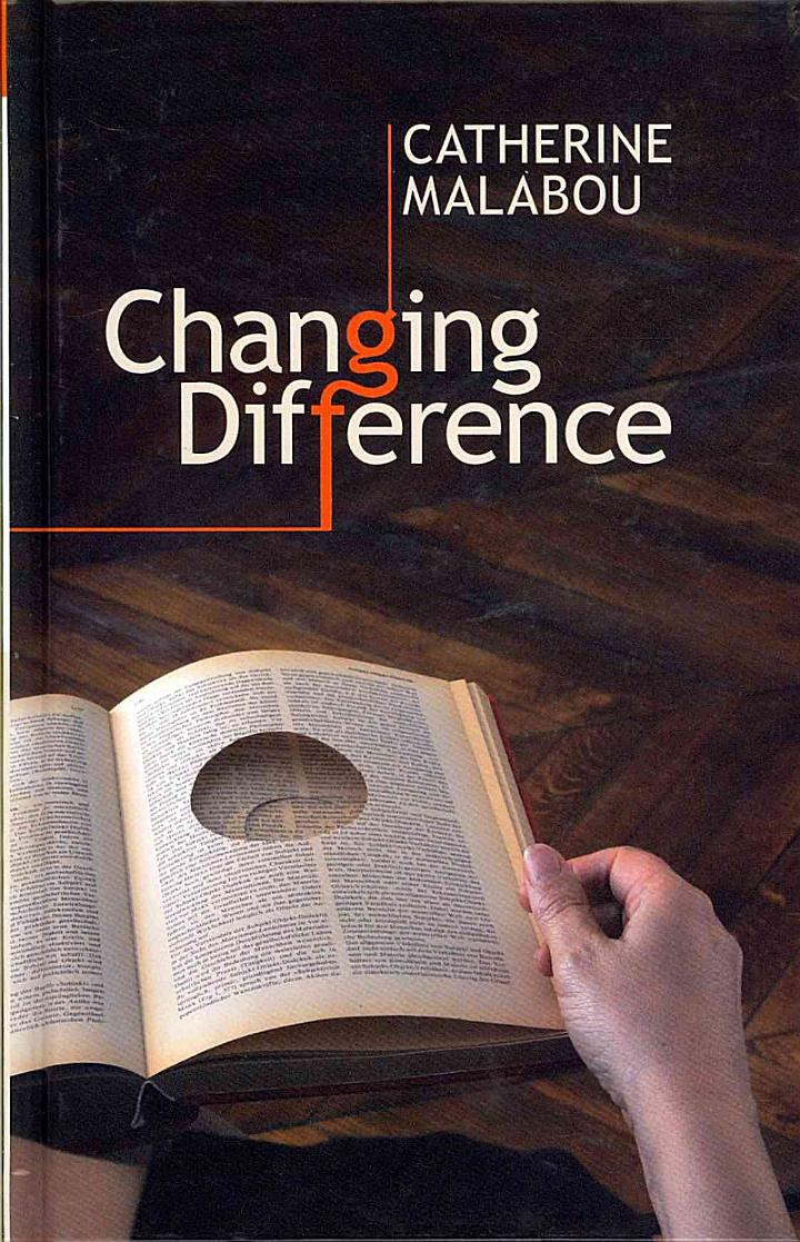 Changing Difference
