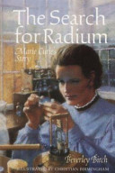 The Search for Radium