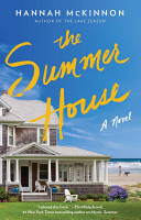 The Summer House PDF