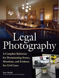 Legal Photography Book PDF
