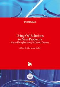 Using Old Solutions to New Problems