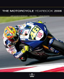 The Motorcycle Yearbook 2008