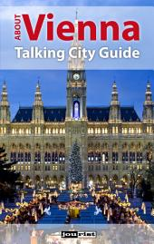 About Vienna: Talking City Guide