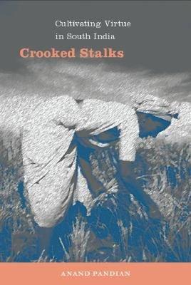 Crooked Stalks