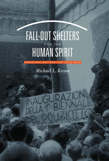 Fall out Shelters for the Human Spirit PDF