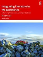 Integrating Literature in the Disciplines PDF