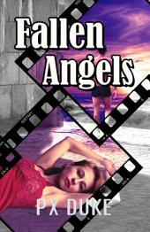 Fallen Angels: Jim Nash Adventure #8