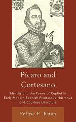 Pícaro and Cortesano