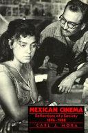 Mexican Cinema