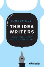 The Idea Writers