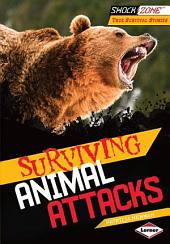 Surviving Animal Attacks
