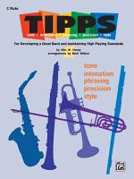 T-I-P-P-S for Band